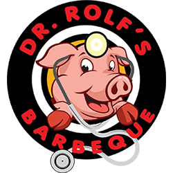 Dr. Rolf's Barbeque – Muskegon