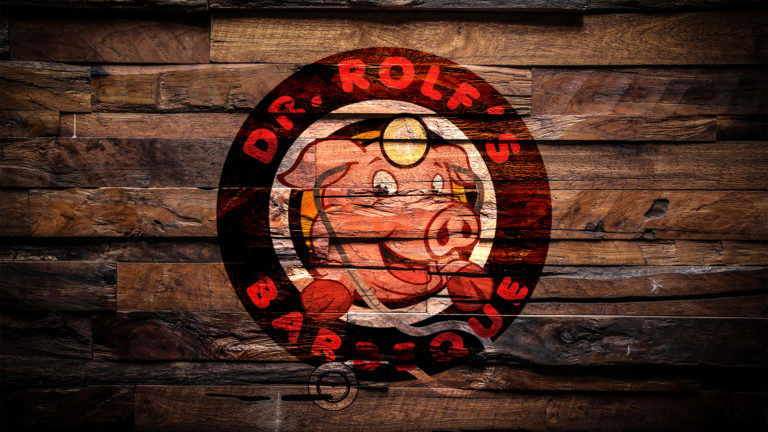Dr Rolfs BBQ